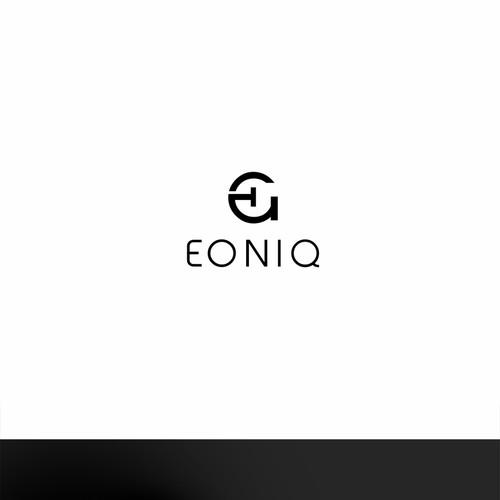 Runner-up design by ignozio