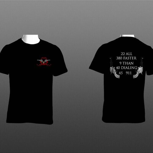 Diseño finalista de ArsalanHafeez