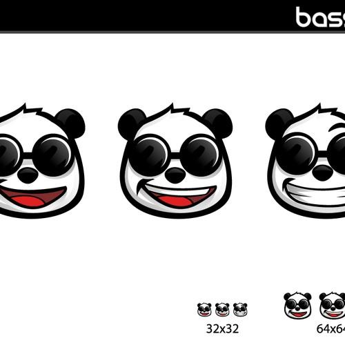 Diseño finalista de bassXsegno