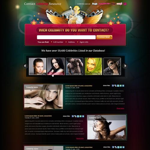 Meilleur design de Twebdesign