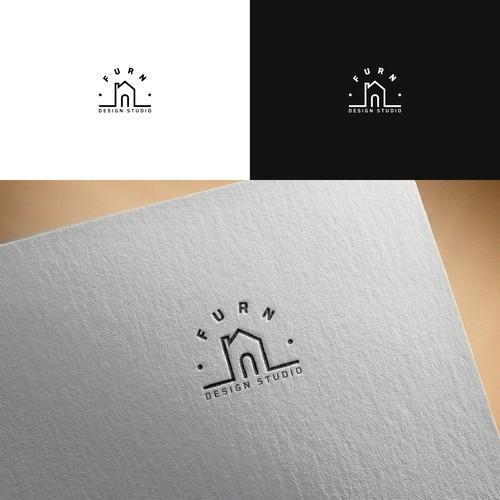 Runner-up design by efendisign