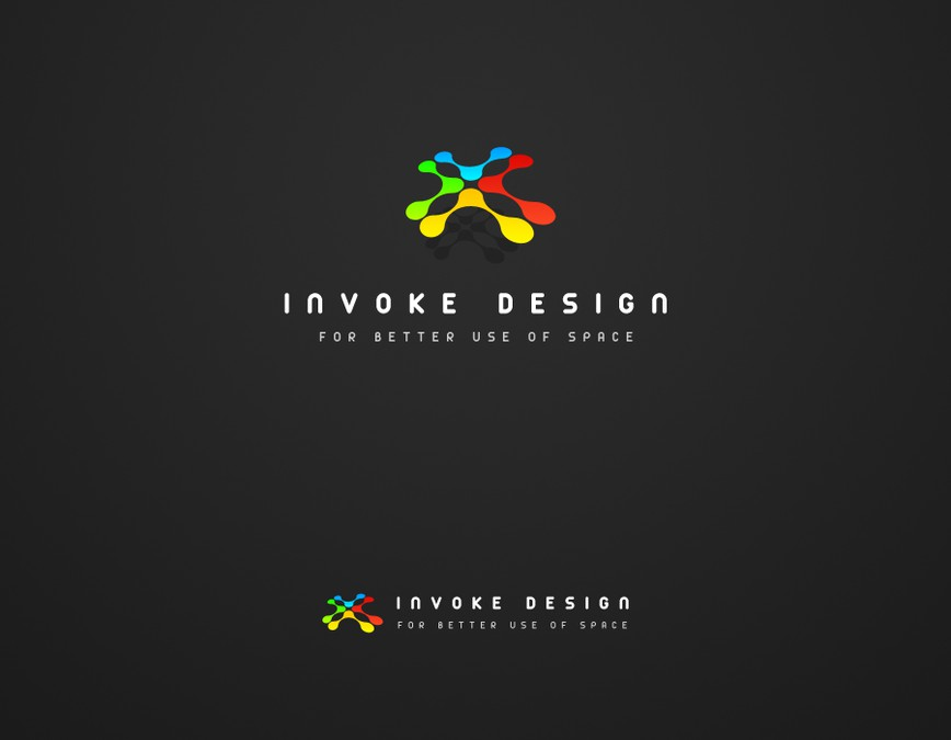 Design gagnant de san's