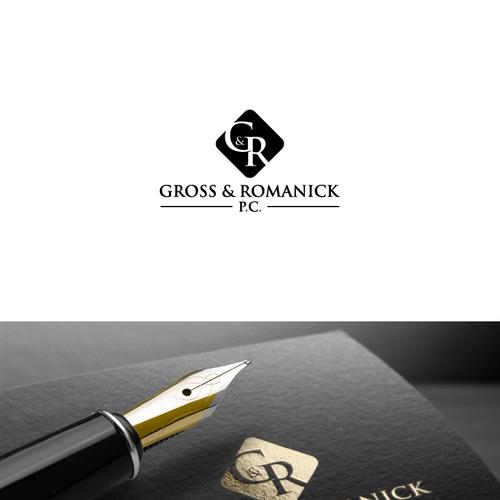 Design finalista por iLike8