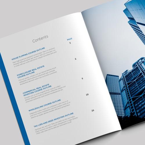 Design finalisti di ⭐@xridder⭐