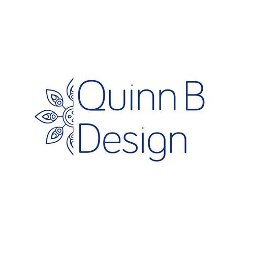 Runner-up design by Nuria Baena
