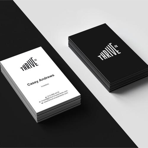 Diseño finalista de ranmei