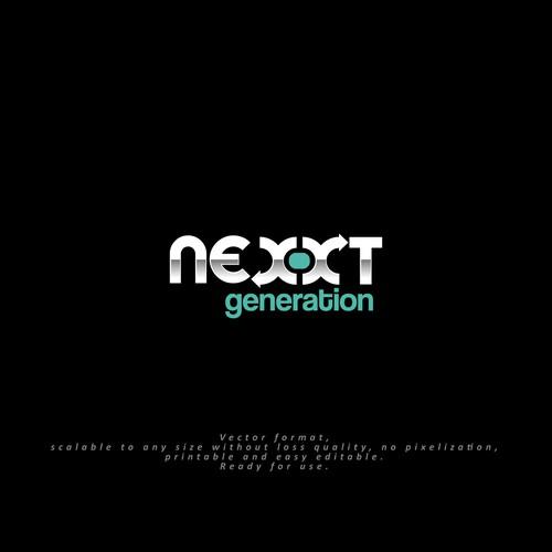 Diseño finalista de NEXNEX
