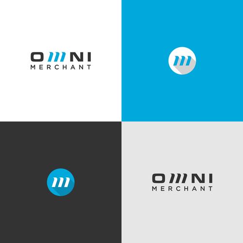 Runner-up design by ₪ N U V I T A ₪