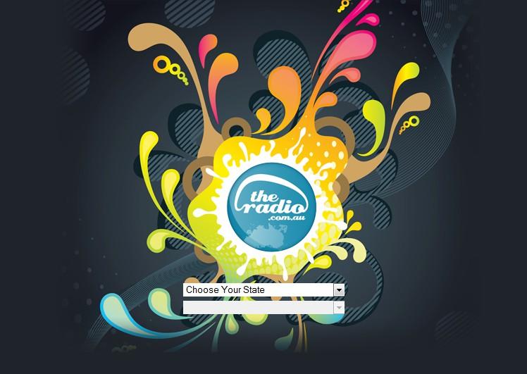 Gewinner-Design von olaph