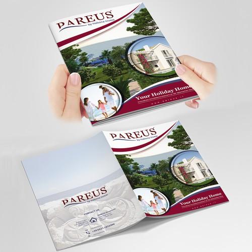 Diseño finalista de rasel0717bd