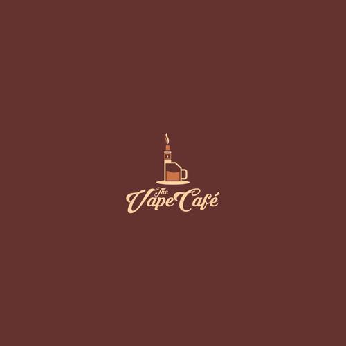 Diseño finalista de andikatripra_