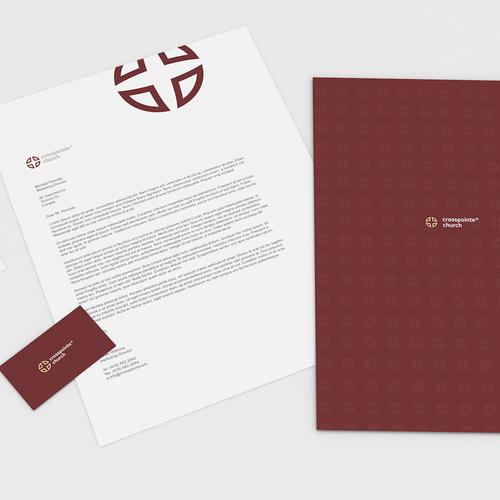 Design finalista por ThePuppetMaster