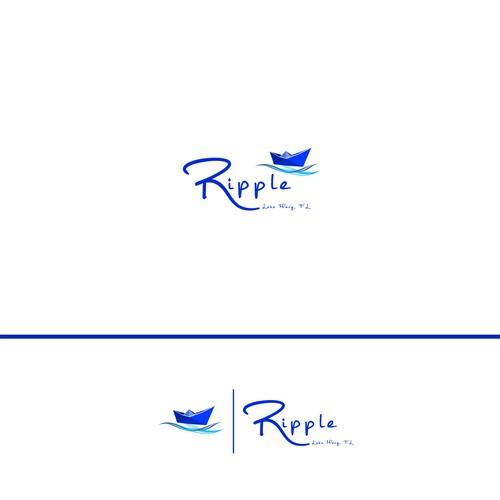 Meilleur design de Amarjeet Anand