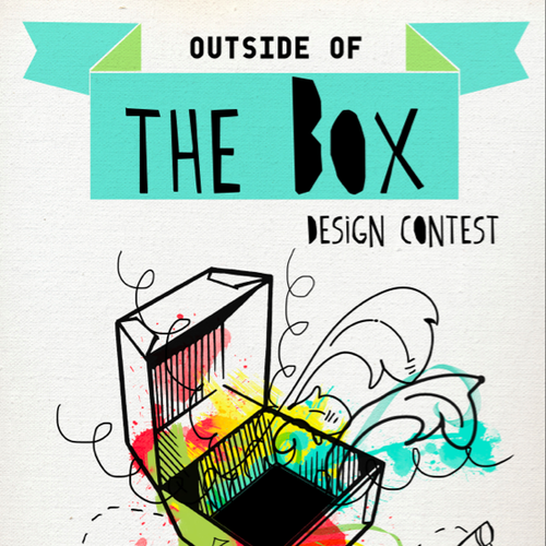 Diseño finalista de rsdesignco