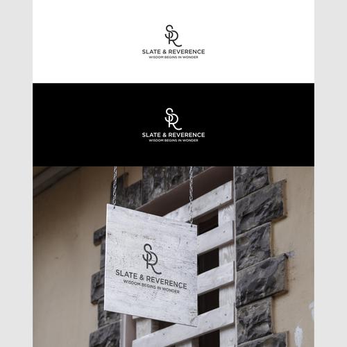 Diseño finalista de sundel45