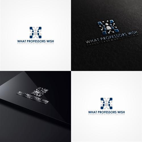 Design finalisti di ayekgolden