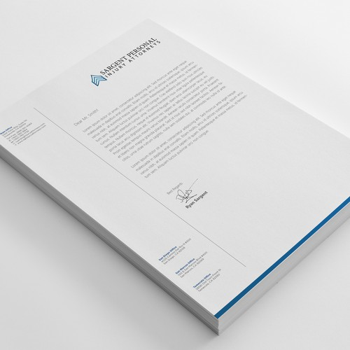 Runner-up design by rusko