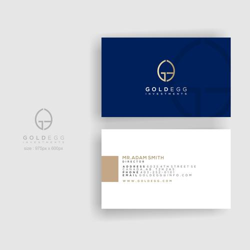 Design finalisti di eLyateh