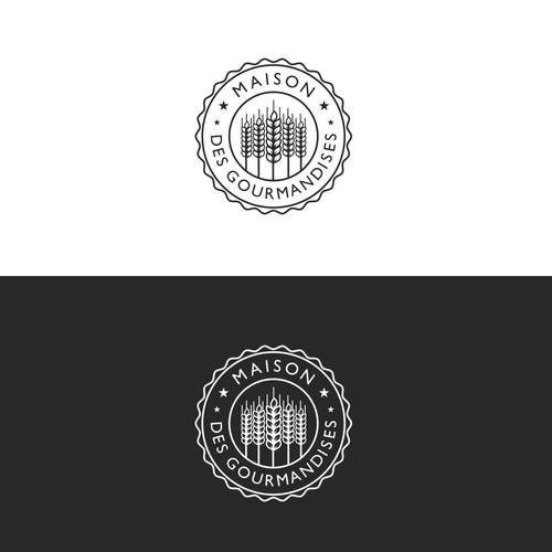 Diseño finalista de UB design