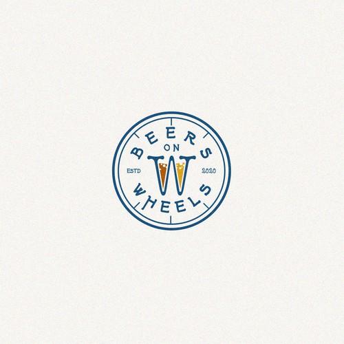 Design finalista por Steamrocket
