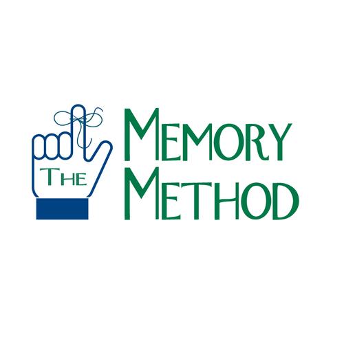 Runner-up design by Logo Mojo