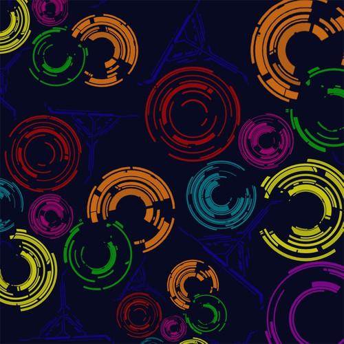 Diseño finalista de Dina El-Hifnawi
