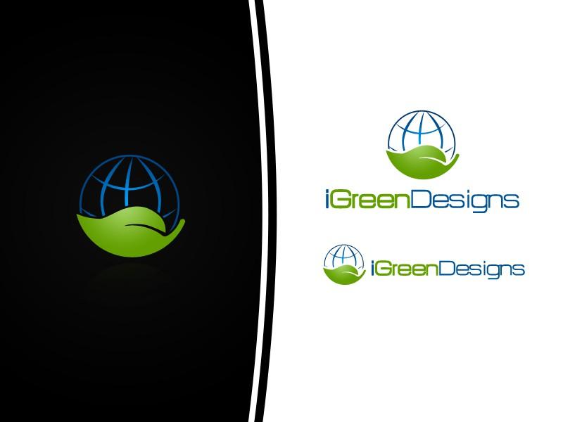 Design gagnant de XC