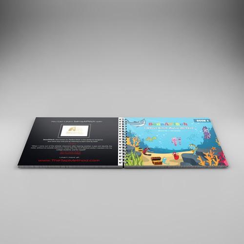 Diseño finalista de Abdur Rehman Riaz