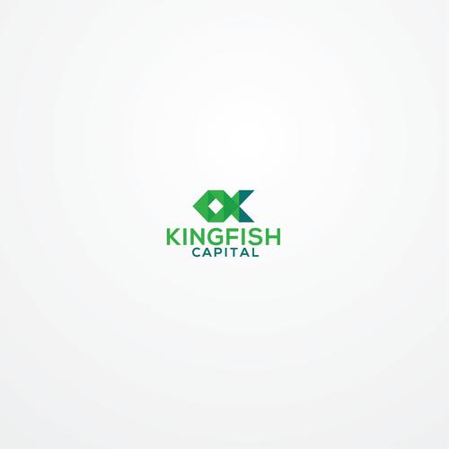 Zweitplatziertes Design von KNRGN