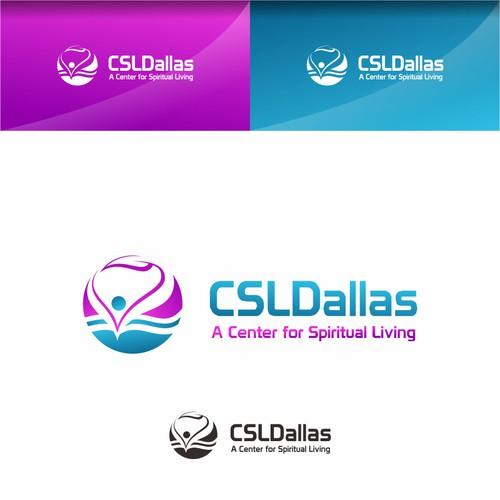 Design finalista por DMS_26