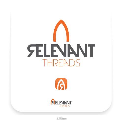 Runner-up design by FivestarBranding™