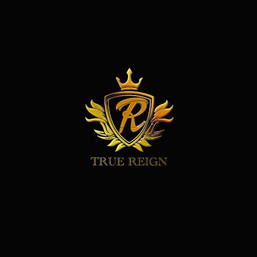 Runner-up design by Anggara Ryan
