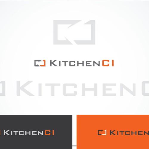 Runner-up design by OMDesign Studio