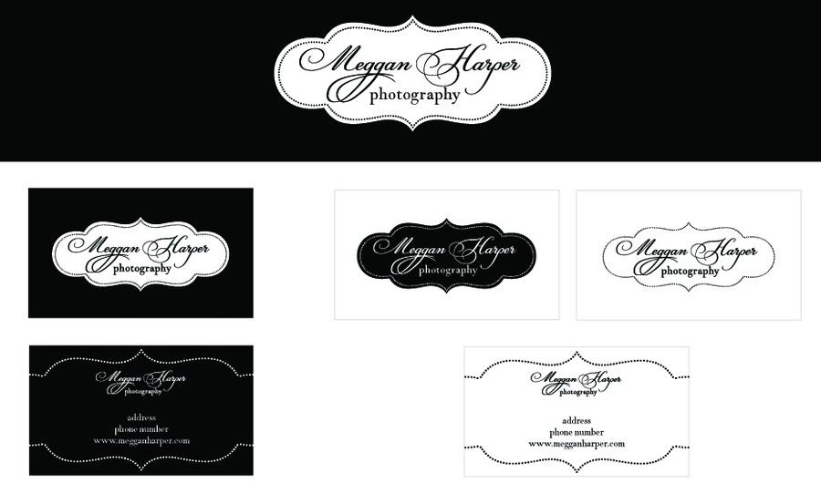 Design vencedor por goodworks design