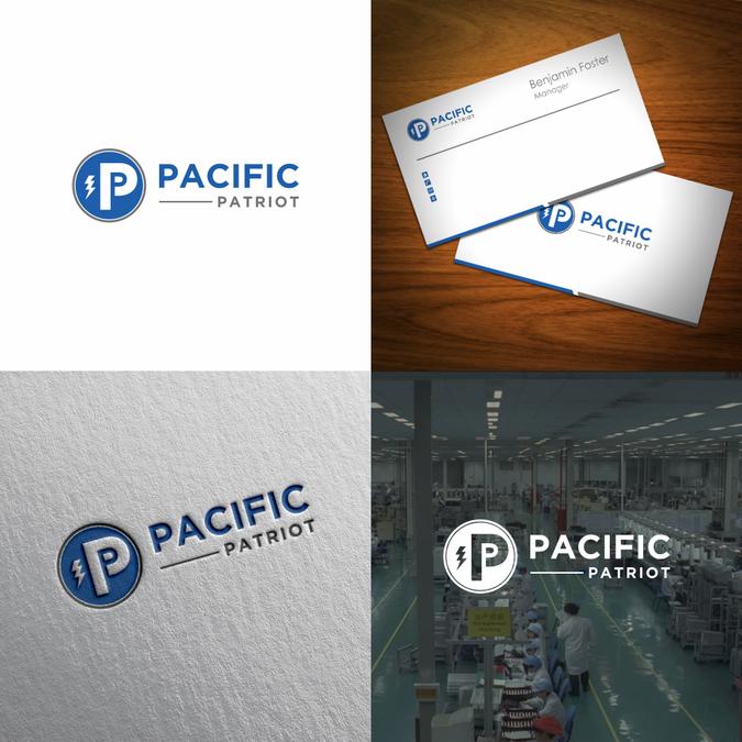 Winning design by paradesign™