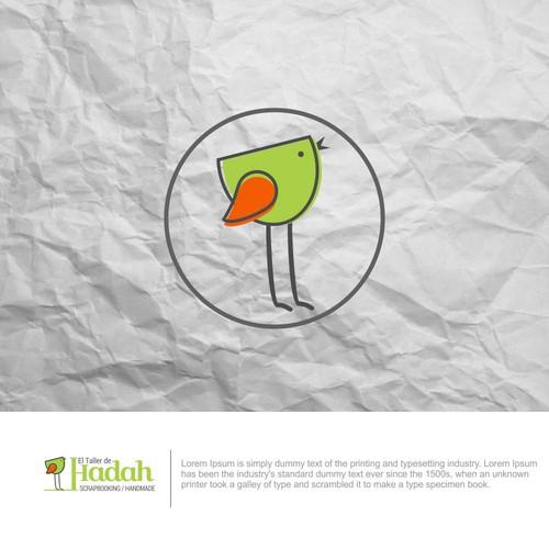 Diseño finalista de anukar81