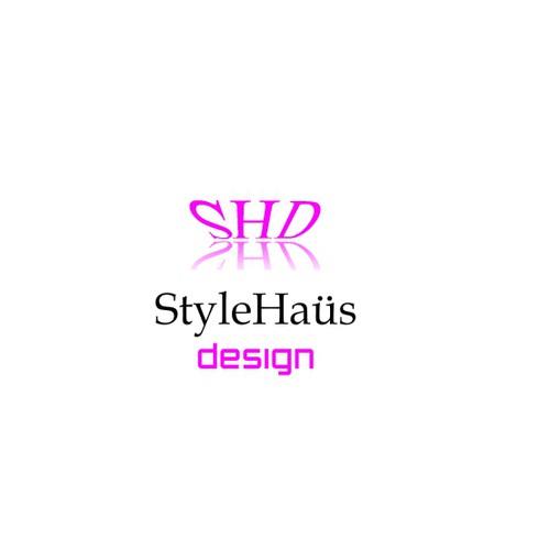 Design finalista por Nick 2011