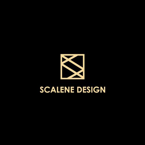 Runner-up design by pikirebatek