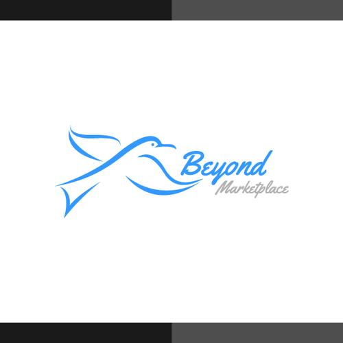 Runner-up design by bevouliin ☑️