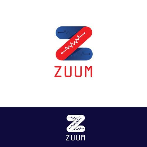 Runner-up design by Appu Design