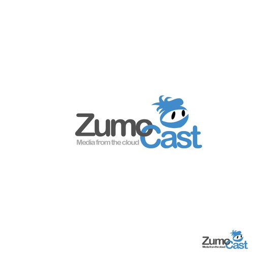 Design finalista por Fuzzed