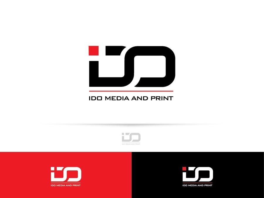 Design vencedor por Niko Dola
