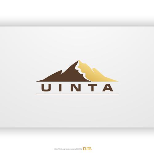 Meilleur design de DUTA_