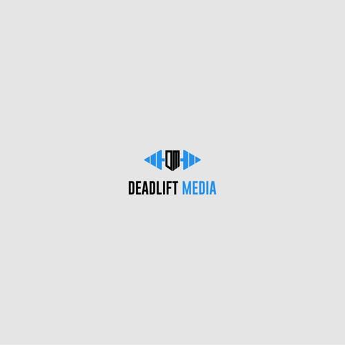 Runner-up design by Bl∆ckHole™