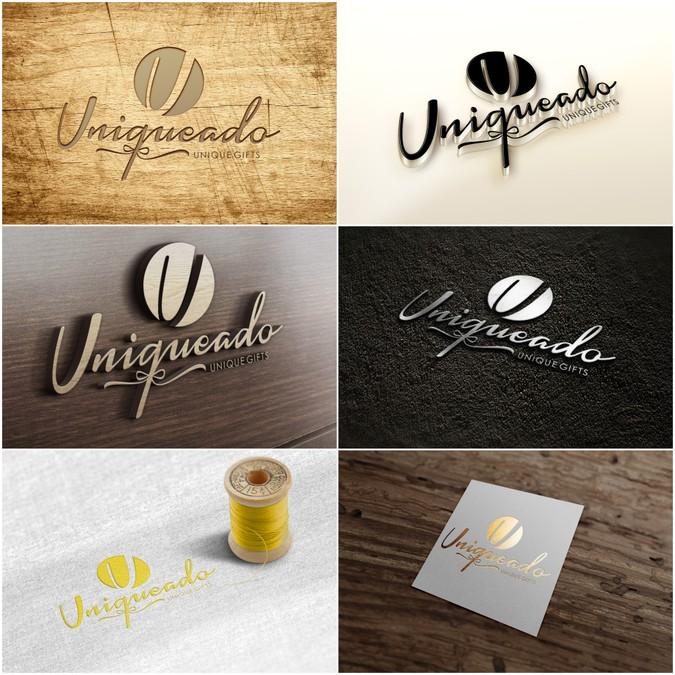 Winning design by NandaGasperini