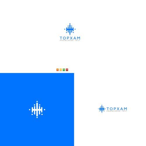 Runner-up design by ○ Kaye ○