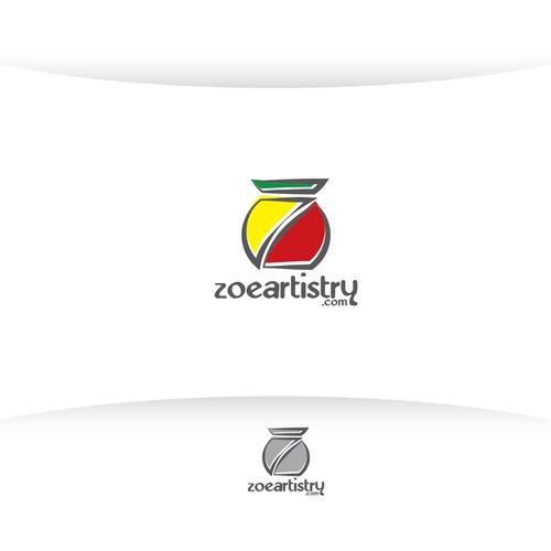 Diseño finalista de SketZee