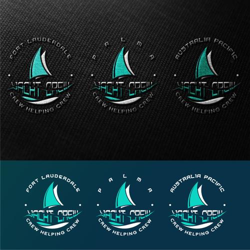 Runner-up design by faraa
