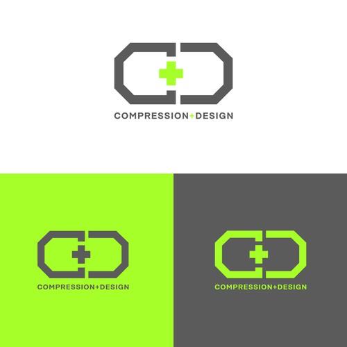 Meilleur design de Damjan B.