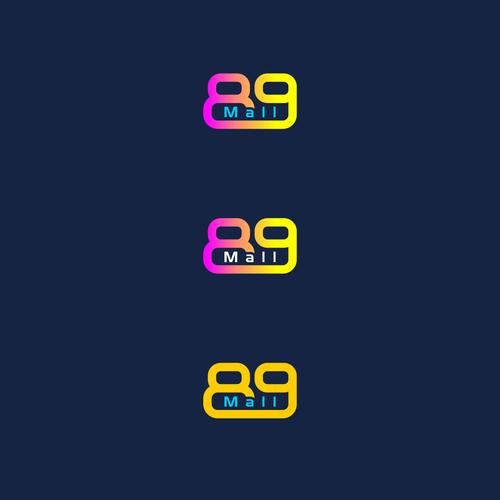 Zweitplatziertes Design von arikodi